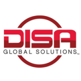 N Line Electric maintains employee safety with DISA Global Solutions
