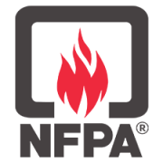 Our electricians receive OSHA-certified NFPA 70E training